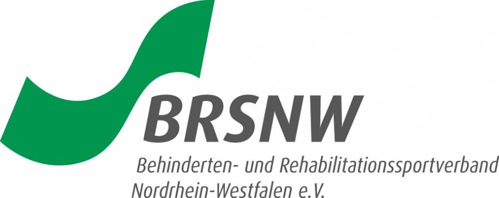 BRSNW